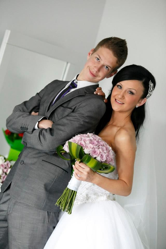 Bridal hair and makeup artists Melbourne