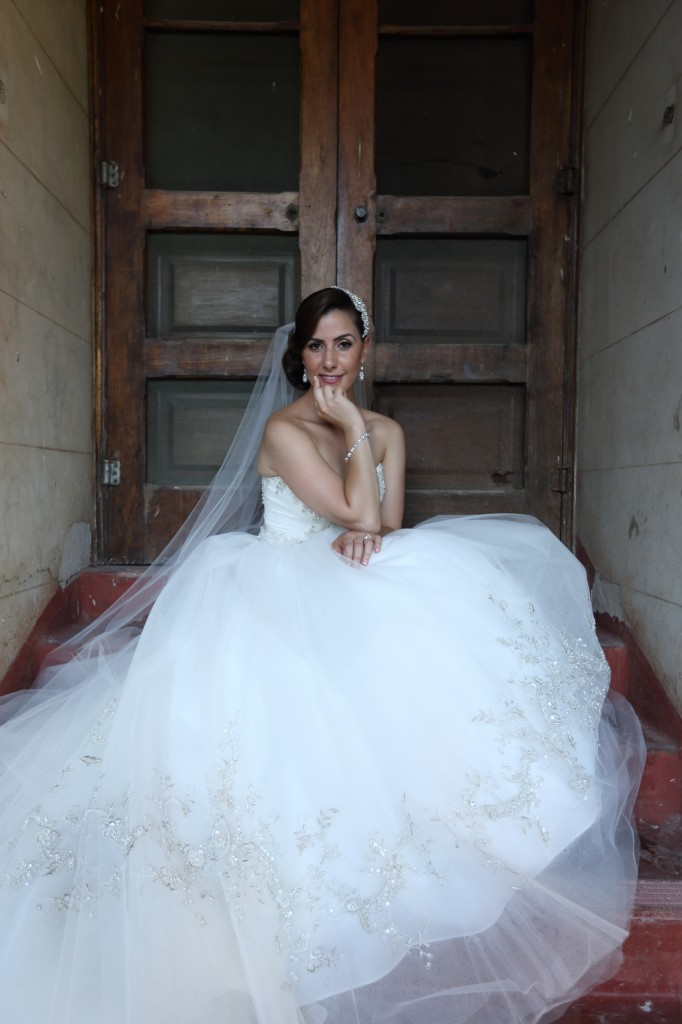 Wedding Hair and Makeup artist Melbourne mobile