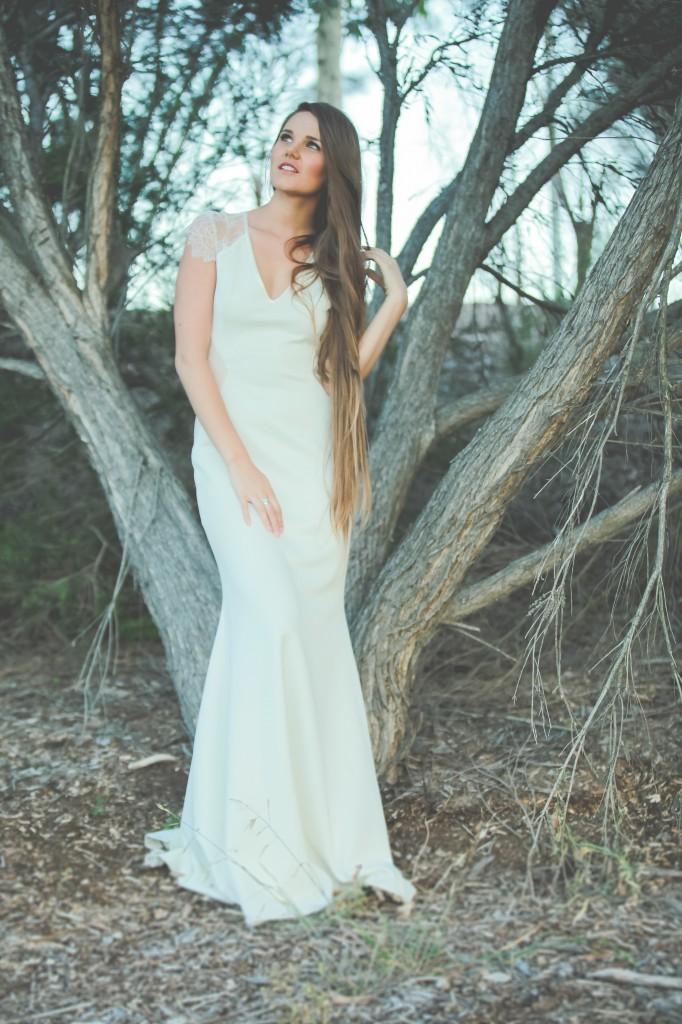 http://www.lenadamakeup.com.au/Hair-and-Makeup-Melbourne/