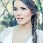 Melbourne Bridal Makeup Artist | Mobile Makeup Artist Melbourne