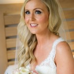 Lenada Wedding Makeup Melbourne,