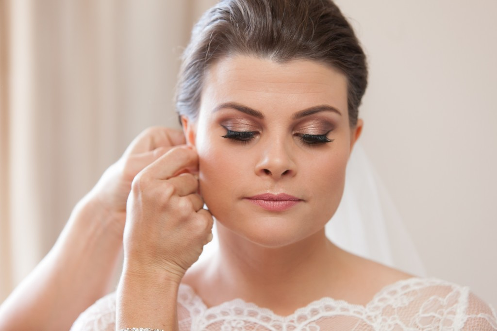 Melbourne Wedding Makeup Wedding Makeup Melbourne