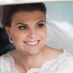 Bridal Makeup Artist Melbourne Mobile Makeup Artist Melbourne